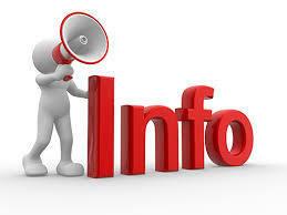 Info COVID - SDJES 81 - rappel des