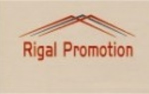 Rigal Promotion